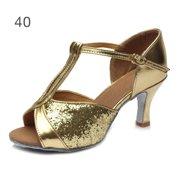 d27992b072470 Dance Shoes