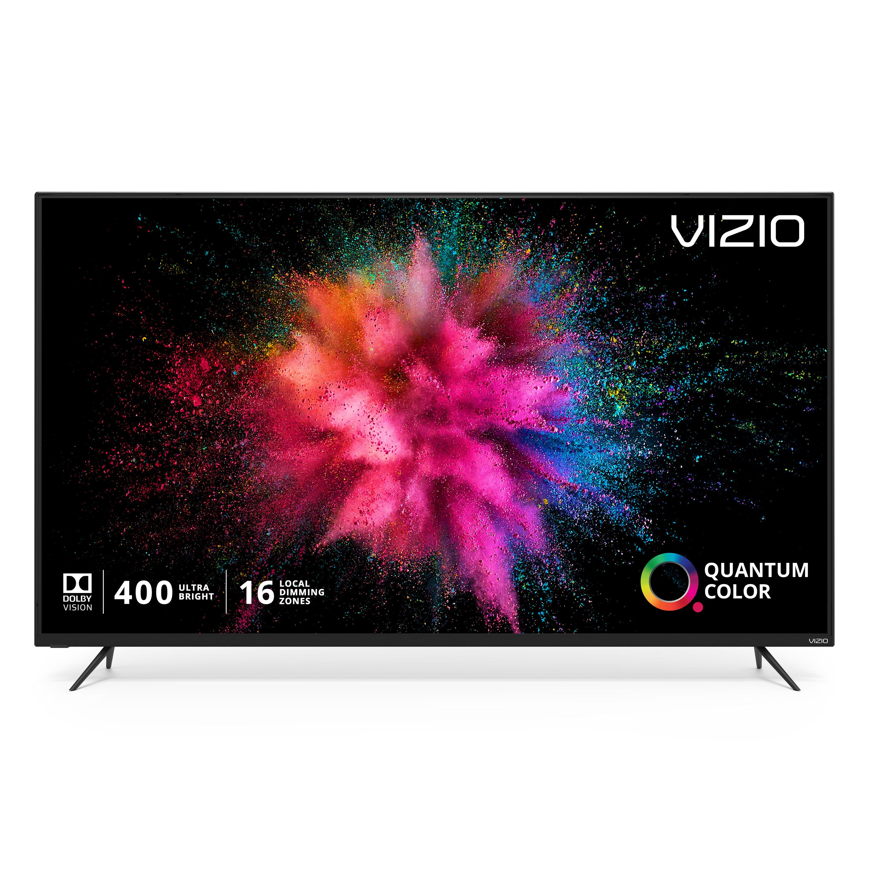 "LT-32MAW388 JVC 32/"" Class HD 720p Roku Smart LED TV"