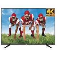 """RCA 49"""" Class 4K (2160P) LED TV (RTU4921)"""