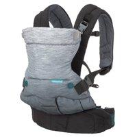 Infantino Go Forward Evolved Ergonomic Carrier