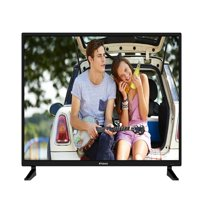 "Polaroid 32"" Class HD (720P) LED TV (32GSR3000FB)"