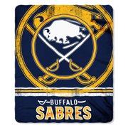 9e698917c NHL Buffalo Sabres 50