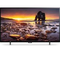 "Philips 43"" Class 4K Ultra HD (2160p) HDR Chromecast Smart LED TV (43PFL5922/F7)"