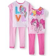 1553bd6381ea My Little Pony Clothing