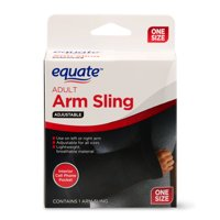 Equate Adult Arm Sling