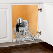 Lynk Professional Pull Out Drawer