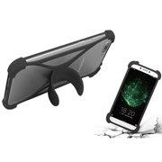 best website 45d46 204df Asus Phone Cases