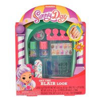 Sunny Day Get the Blair Look Beauty Play Kit ($11 Value)