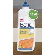 Bona Hardwood Floor Clean & Refresh 24oz