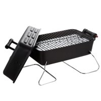 """Char-Broil 48"""" Push Button Ignition Gas Grill"""