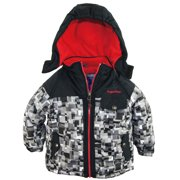 18ee4adef022 Rugged Bear Collection