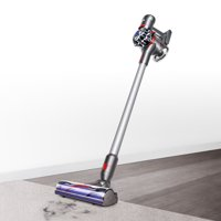 Deals on Dyson V7 Origin Cordless Vacuum Refurb