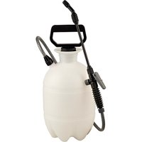 RL Flo-Master 1-Gallon Sprayer