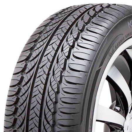 Kumho Ecsta Pa31 225 45r17 94v Bsw High Performance Tire Walmart Com