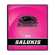 b553b003a Southern Illinois Salukis - Fan Shop