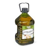 Great Value Extra Virgin Olive Oil 101 fl oz