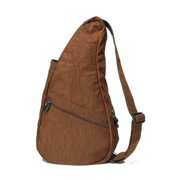 AmeriBag Healthy Back Bag ® Distressed Nylon Small
