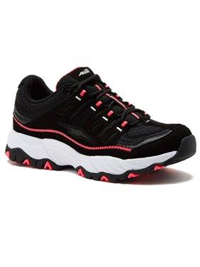 Women's Elevate Athletic Shoe