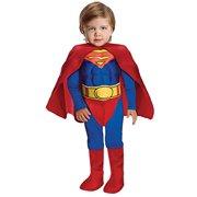 be8583e2d0a Superman Costumes