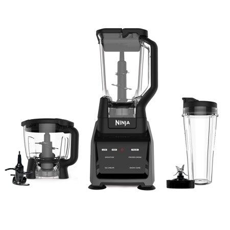 ninja intelli sense kitchen system ct680 walmart com rh walmart com