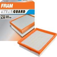 FRAM Extra Guard Air Filter, CA9054