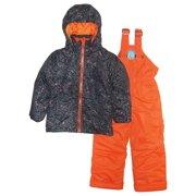 03c55c737 Snowsuit Sets