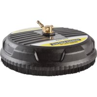 Karcher Universal Surface Cleaner for Pressure Washers