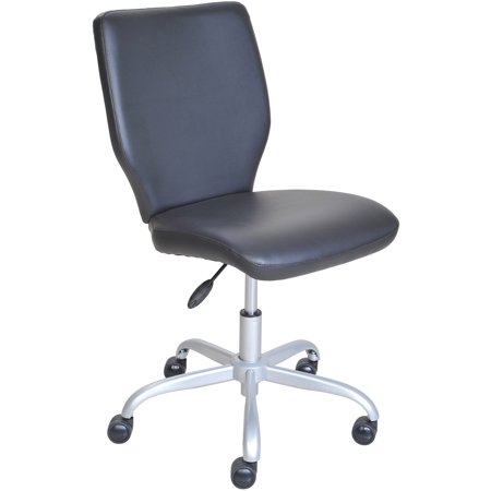 - Mainstays Office Chair, Multiple Colors