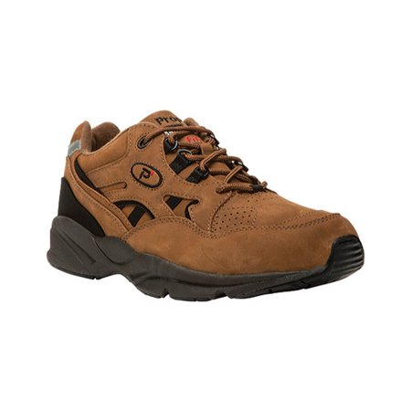 Men's Stability Walker Shoe