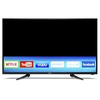 """Seiki 49"""" Class 4K (2160p) Smart LED HDTV (SC-49UK700N)"""