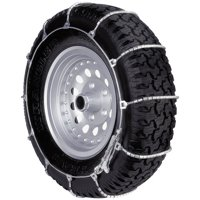 Peerless Chain Light Truck Tire Cables, #0196955