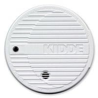 Kidde, KID440374, Fire Smoke Alarm, 1, White