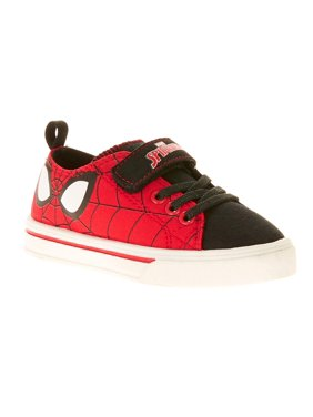 Batman Toddler Boys' Casual Shoe