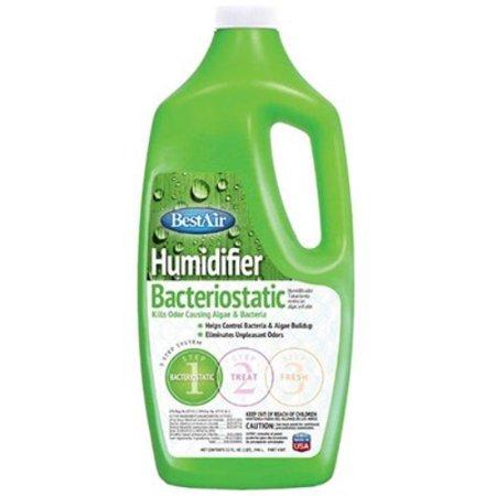Original BT Humidifier Bacteriostatic Water Treatment