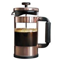 Primula Melrose 8 Cup French Press Coffee Maker - Copper