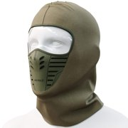 Face Mask for Cold Weather bf4003cf8