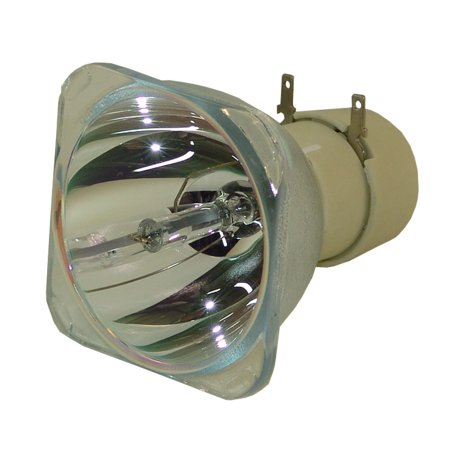 Original Philips Projector Lamp Replacement for BenQ EP4227 (Bulb Only) - image 5 of 5