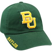 f39dea08948 NCAA Men s Baylor Bears Home Cap