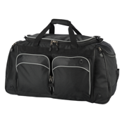 c20972c4c02 Gym Bags with Shoe Compartments