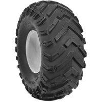 Trac Gard N686 All Terrain Tire 22X7-11