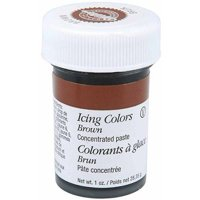 Wilton Icing Color, Red, 1oz