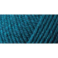 Bulk Buy: Caron Simply Soft Party Yarn (3-Pack) Rich Red Sparkle H97PAR-15, Price is for 3 skeins of Caron Simply Soft Party Yarn Spring Sparkle H97PAR-3.., By Caron Bulk Buy