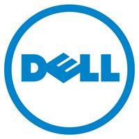 "Dell 600 GB 2.5"" Internal Hard Drive - SAS - 10000rpm - Hot Pluggable"