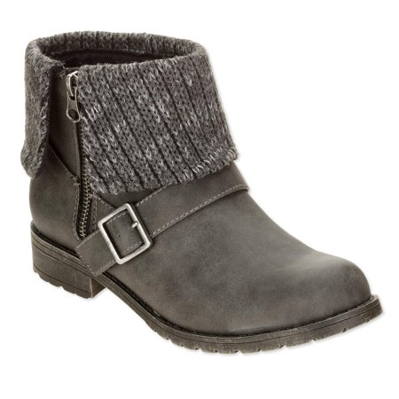 Stella Chase Women's Bobo Boot (Football Boots Online)