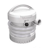 WaterBuster Cordless Water Pump
