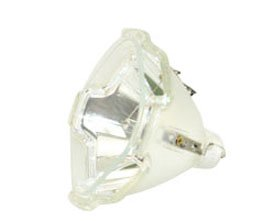 Replacement for ASK PROXIMA LAMP-010 BARE LAMP (Ask Proxima Lamp)