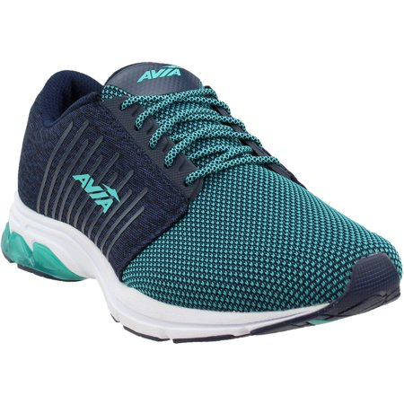 Avia Womens Zeal Athletic & Sneakers