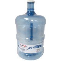 American Maid 3 gal Water Bottle
