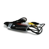 Monoprice USB 2.0 Video Grabber with Audio