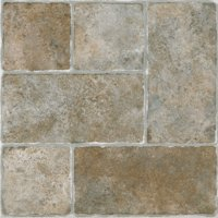 Achim Nexus Quartose Granite 12x12 Self Adhesive Vinyl Floor Tile - 20 Tiles/20 sq. ft.